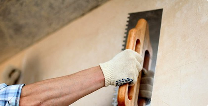 Perfect Interior Plaster Services In Albuquerque, NM