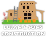 Lujan & Sons Construction in Albuquerque
